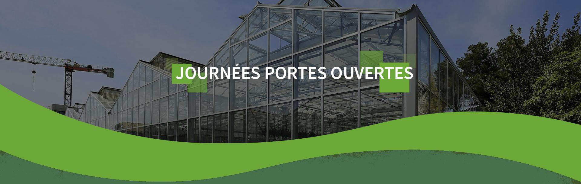 Occitagri - Formation Agricole Occitanie Journees portes ouvertes bg-top-min