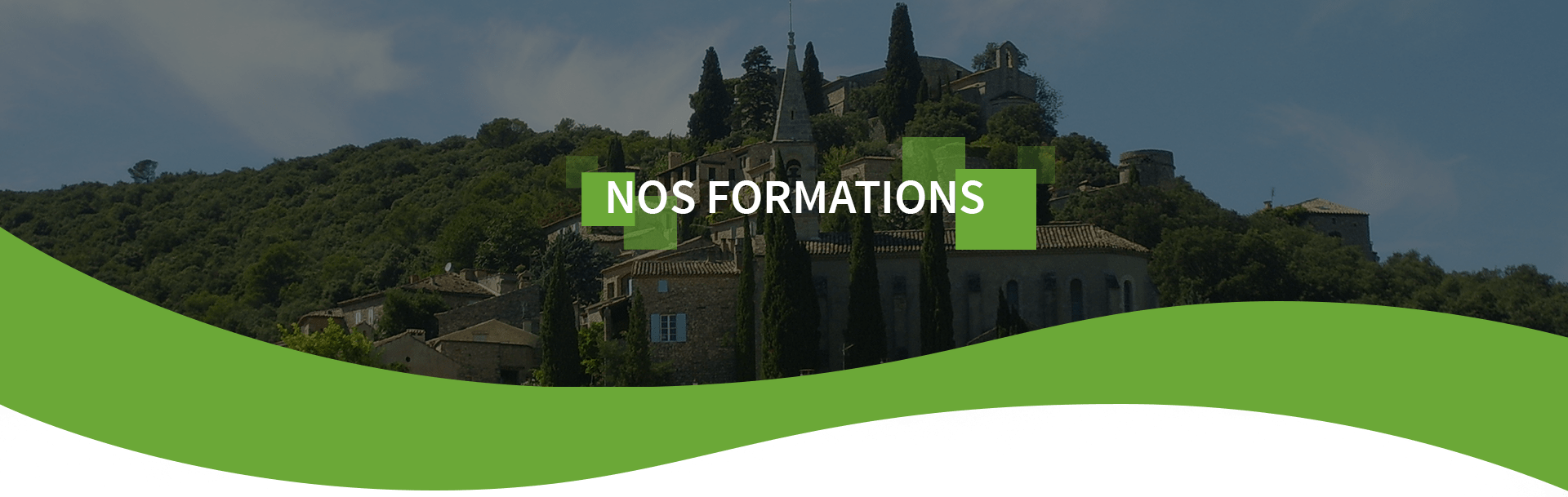 Occitagri - Formation Agricole Occitanie - nos formations bg-top_1-min