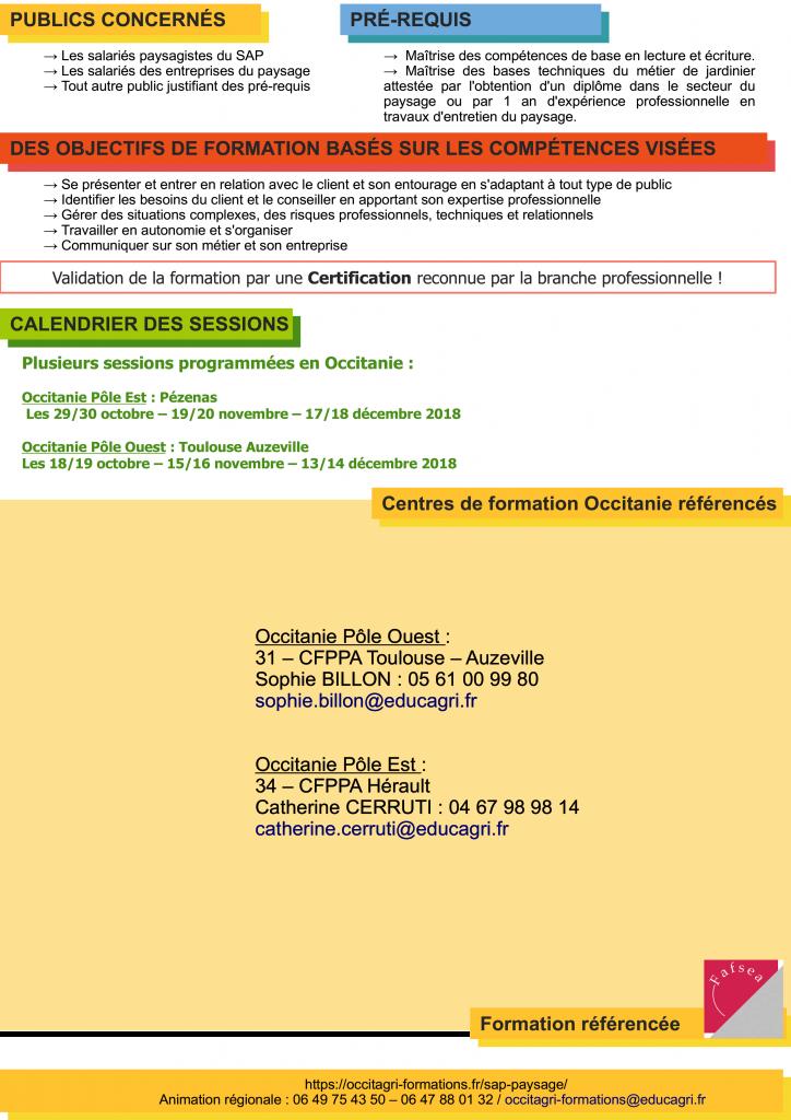 FLYER-LOCAL-SAP UNEP_V2verso