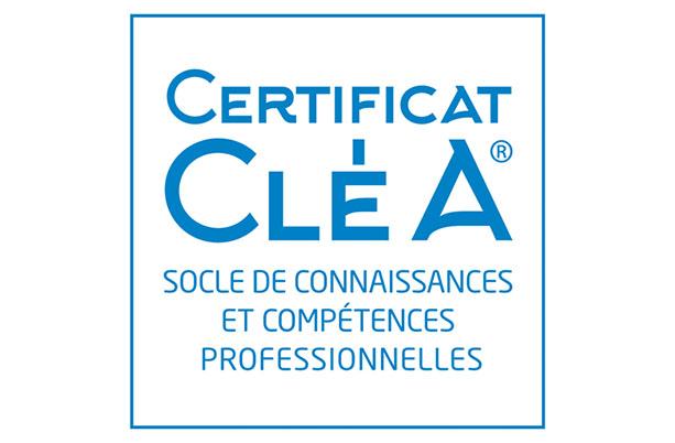 occitagri-formations-focus-certificat-clea