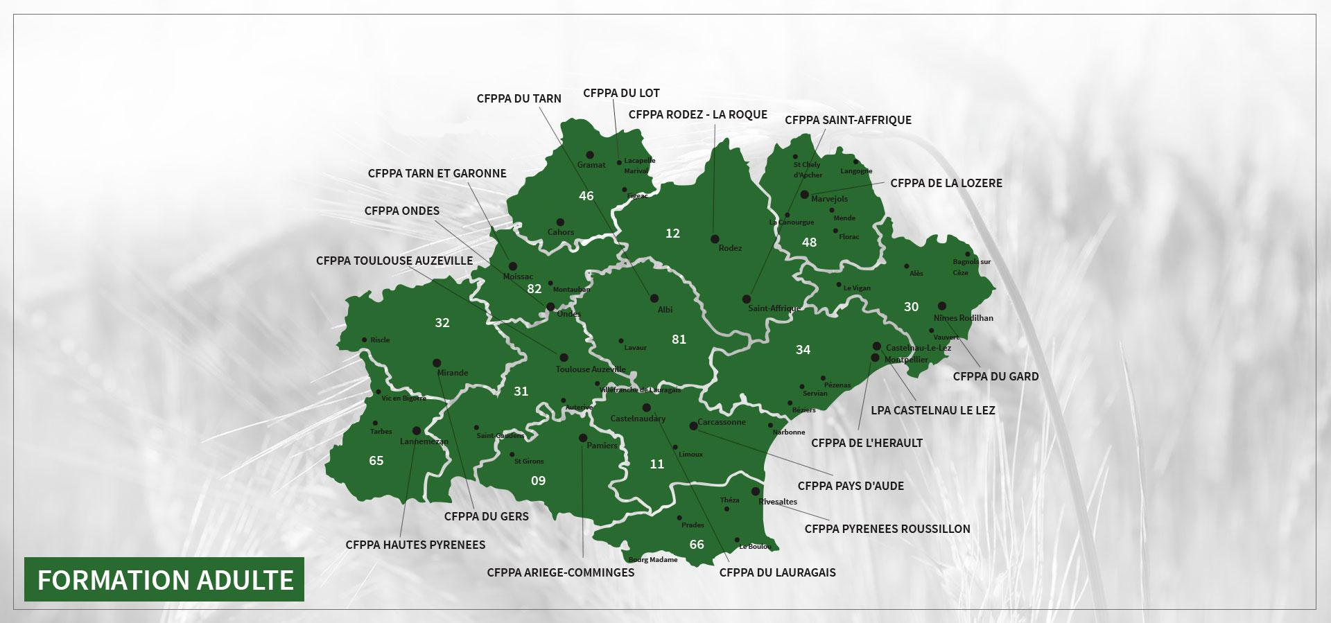 Occitagri---Formation-Agricole-Occitanie---bf-continue-1